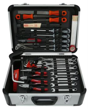 Famex Werkzeuge Werkzeuge Werkzeugkoffer Werkzeugkasten