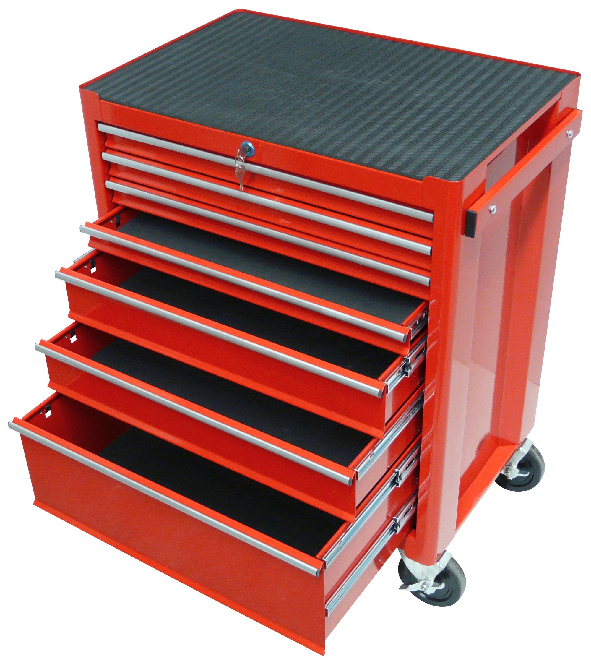famex werkzeuge werkzeuge werkzeugkoffer werkzeugkasten steckschl ssel steckschl sselsatz. Black Bedroom Furniture Sets. Home Design Ideas