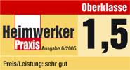 Famex_HWP.jpg